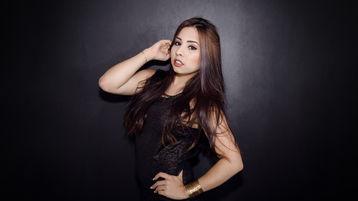 AnaMendez | Jasmin
