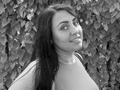 Ignasiama - webcammom.sekscam.co