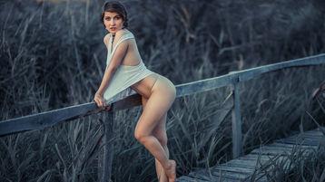 EllyMinx | Jasmin
