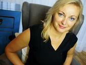 VanessaCuteX - cambrudar.lsl.com
