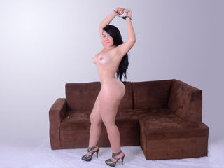live sex pic nymphomaniacbody