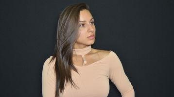 JESSICAGLOW   Jasmin