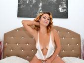 RachellHeart - livesexyoung.com
