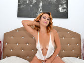 RachellHeart - tnaflixcams.com