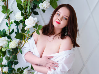 adult webcam chat AlisDaisy