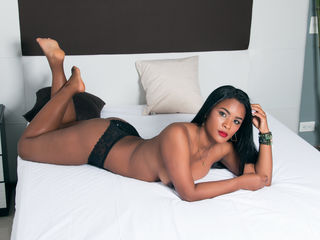 chat room live sex VioletTasker