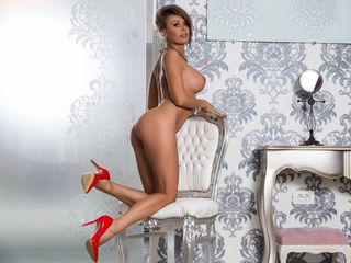 jasmin webcam model MinaDiamond82