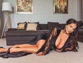 AlmaGrace - livesexcamsint.com