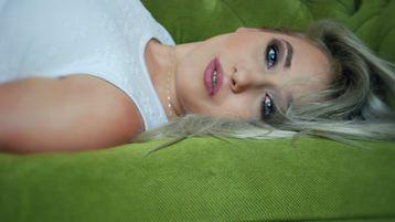 StacyDoll69 | Jasmin
