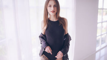 LexieSoSexy   Jasmin