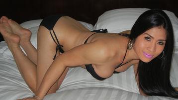 SexyNicoleTS24 | Jasmin