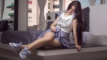 SunnyFord | Jasmin