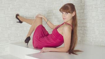 SallyLovelyLady | Jasmin