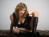 Tigritsa36 - livesexlist.com