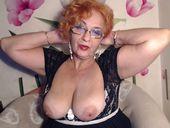 LadyPearle - gonzocam.com