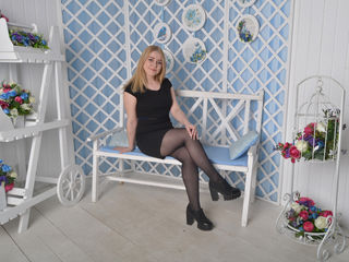 webcamgirl chat room AdelineNevill
