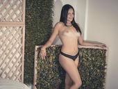 EvelynRae - randylatinas.com