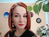 AlicePrincess - webcammom.sekscam.co