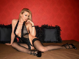 webcamgirl chat vipersexlove