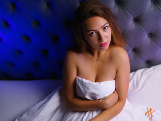 bedroom live webcam BelindaK