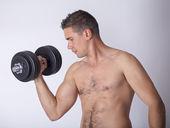 JustinMendez - gay-muscle.net