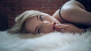 BlueChocolate | Jasmin