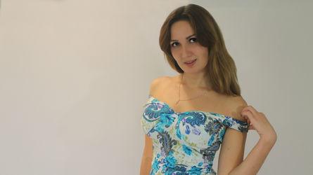 SusannaGrace | LiveJasmin
