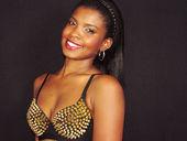NaomiGil - sexy-lingerie-store.net