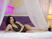 SophiaRodriguez - livesex.com