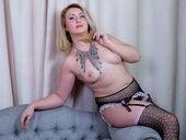 BlondeEllenn - mommylivecams.com