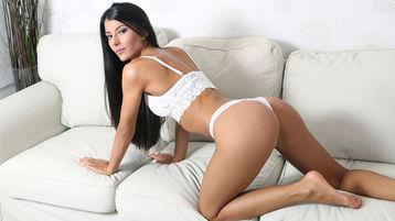 KylieTannerr | Jasmin
