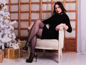 VanessaAzure - webcamincontri.com