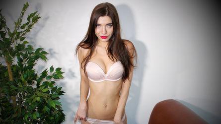 JasmineByrne