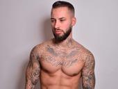 rob4babe - livejasmin-gay.com