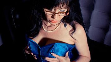 KinkysSQUIRT | Jasmin