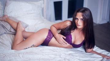 NiceAmanda | Jasmin