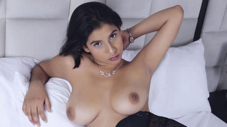 IvanaBullock