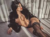 AdaaSweet - sex21.cz