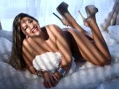 AllisonTaylor - sexycam.gr