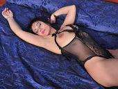 sexygr33neyez01 - betachat.com