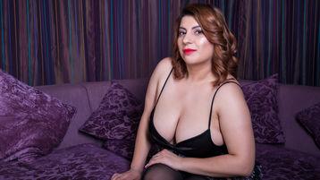 JulieMarieBoobsx | Jasmin