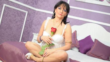 CindyCreamForU