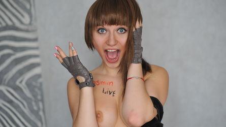 HappyViki   LiveJasmin