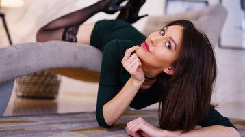 EvaMontane | Jasmin