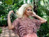 AngelCarmella - gonzocam.com