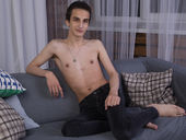 JulianStrong - free-gay-cam.lsl.com