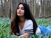 MellyAnna - gonzocam.com