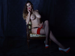 sexy camgirl chat WhiteSChocolate