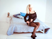 LinaYulina - adultzonecams.com
