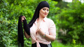 AsiraMuslim | Jasmin